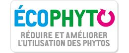 Blog Ecophyto Hauts-de-France