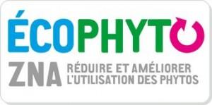 logo_ecophyto_zna