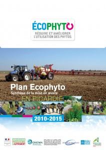 Guide_Ecophyto_couv