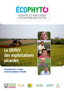 dephy_exploitations-picardes
