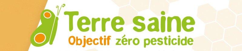 «Terre saine, communes sans pesticides», un label à connaître