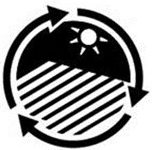 """Résultat de recherche d'images pour """"logo déchets agricoles"""""""