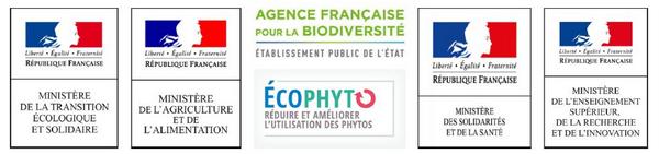 Appel à candidatures pour constituer le comité scientifique d'orientation du plan Ecophyto