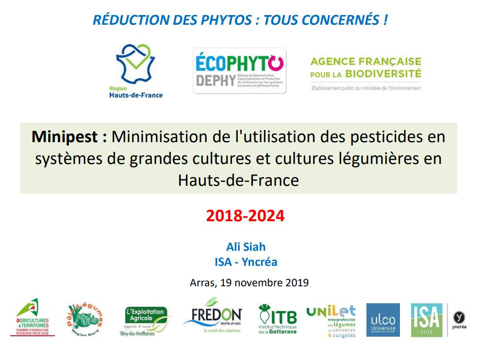 https://blog-ecophytohautsdefrance.fr/wp-content/uploads/2019/11/ColloqueEXPE19novembre19_MINIPEST.pdf
